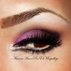 Purple Desires