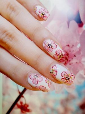 I love it!!!!