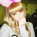 I am gyaru bunny