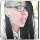 side head shave