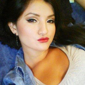 http://instagram.com/makeupbygema @makeupbygema