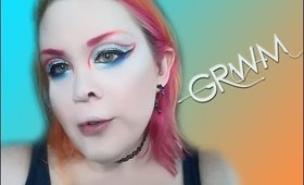 GRWM for Work: Complementary