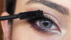 Winter makeup <3