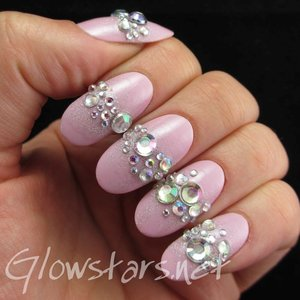 Read the blog post at http://glowstars.net/lacquer-obsession/2014/06/someday-ill-return-when-its-time-for-payment-in-kind/