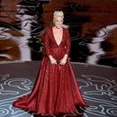 P!NK - The Oscars