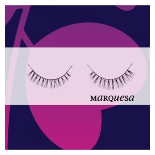 Lash Royalty Marquesa