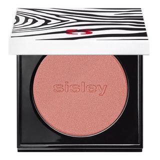 Sisley-Paris Le Phyto-Blush