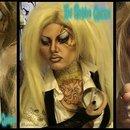The Goblin Queen // Hannabal Marie
