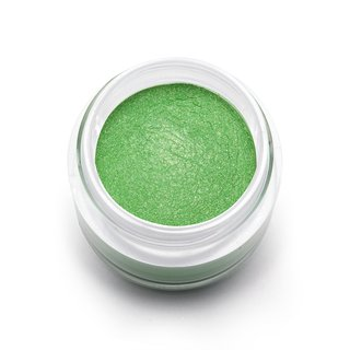 Loose Eyeshadow Absinthe