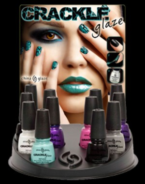 cool effects for your nails :)