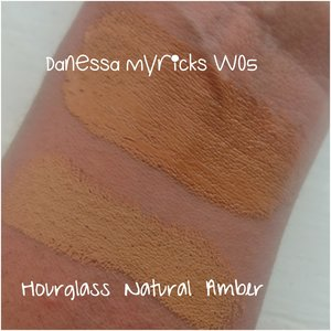 Photo of product included with review by Heidi V.