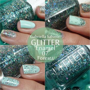 http://malykoutekkrasy.blogspot.cz/2014/07/gabriella-salvete-glitter-enamel-07.html