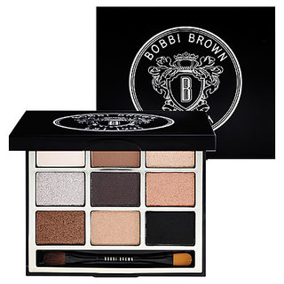 Bobbi Brown Old Hollywood Eye Palette
