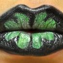 Clover Lips