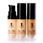 Christopher Drummond Beauty  Duo-Phase Concealer
