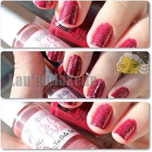 http://laundmakeup.blogspot.com/2011/09/nails-cdn-veronica-chi-chi-polish-eyeko.html