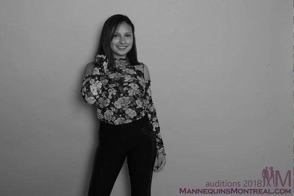 Mariana V.