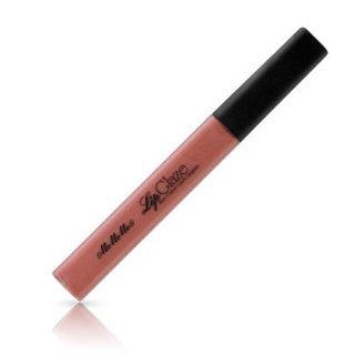 MeMeMe Cosmetics Rich Colour Lip Glaze