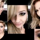Bee Makeup ;)