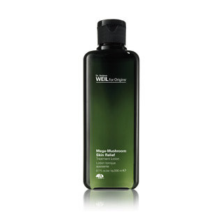 Origins Mega-Mushroom Treatment Lotion