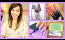 My March Must-Haves! ♡ Beauty, Fashion, TV Shows, Randoms! - ThatsHeart