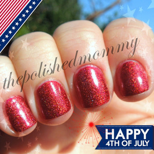 http://www.thepolishedmommy.com/2013/07/happy-4th-of-july.html