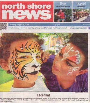 North Shore News Aug 28, 2011_0005