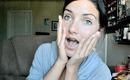 Dermatologist and Skincare Update