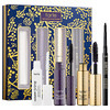 Tarte The Best for Lash 4-Piece Deluxe Eye Set