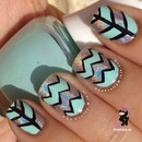 Holographic and Mint