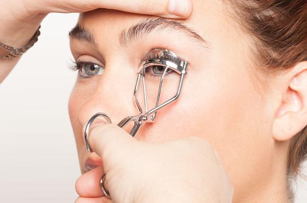 makeup tricks makeup tips