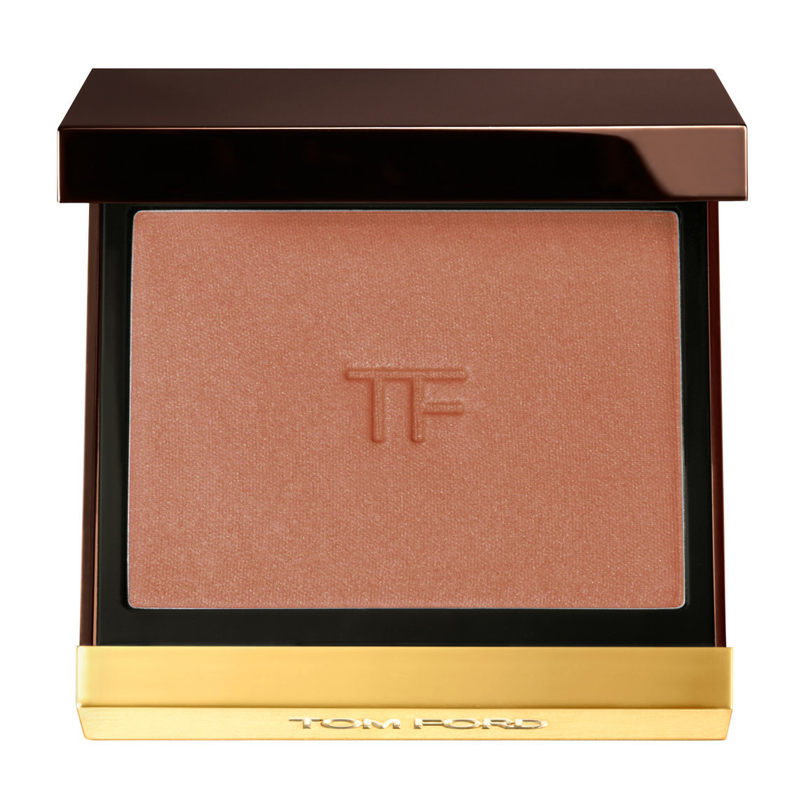 TOM FORD Cheek Color Love Lust alternative view 1 - product swatch.