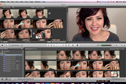 iMovie Editing Tips
