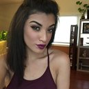 It has been a while since I been on here ❤️