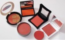 Favorites | Orange Blushes.