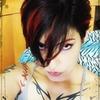 Rebelious Hair