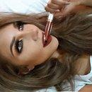 VAMP lipstick by ABH