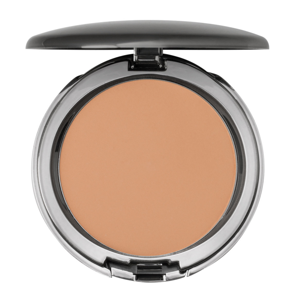 COVER | FX Perfect Pressed Setting Powder Medium alternative view 1 - product swatch.