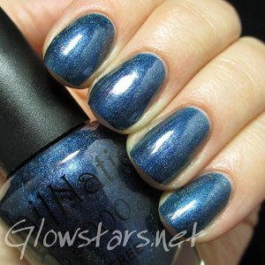 Read the blog post at http://glowstars.net/lacquer-obsession/2014/11/nail-nation-3000-giorgios-holo-matters-of-the-heart-and-thanksgivingblack-friday-promo-info/
