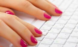 What's Trending Now in Online Beauty