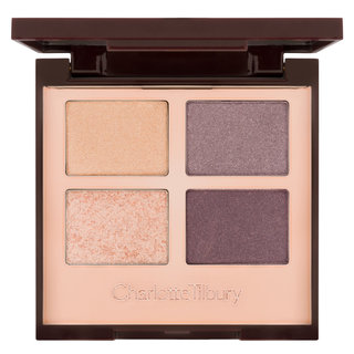 Luxury Palette The Uptown Girl