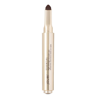 Essential High Coverage Concealer Pen Ebony