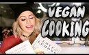 BEST COOK BOOKS 🌱  (Vegan/Veg)   | Karismas DAY 4