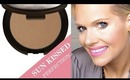 AMAZING BRONZER TIPS & TRICKS!