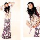 BoHo Hippy Glam