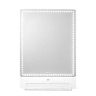 Glamcor Riki Tall Vanity Mirror