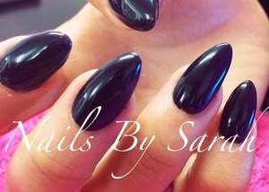 Like our Facebook page...Dolly Glitter nails,hair and beauty salon!