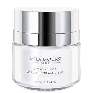 Mila Moursi Oxy Cellular Renewal Cream