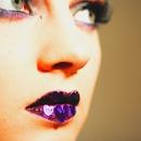 Vampy Valentine
