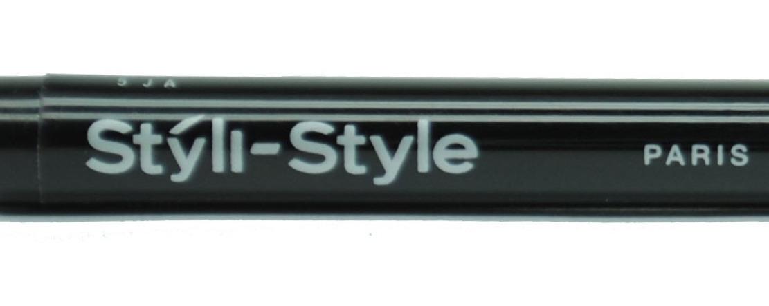 Styli-Style